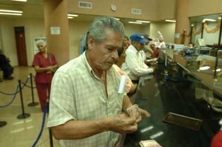 Fondo-de-pensiones-podria-ser-insostenible-