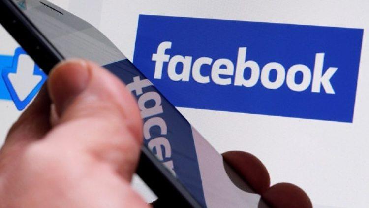 Dos tercios de los estadounidenses reciben las noticias mediante las redes sociales. (Reuters)