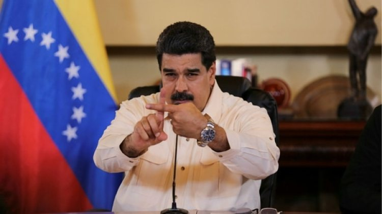 Muñoz reclamó una verdadera voluntad de diálogo en Venezuela (Reuters)