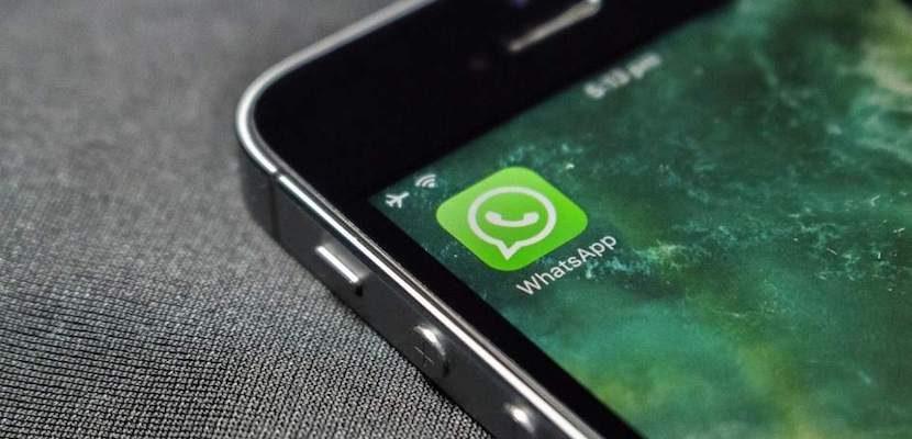 Esta es la nueva estafa en WhatsApp con la que robarán tus datos
