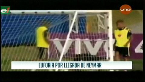 Video titulares de noticias de TV – Bolivia, noche del miércoles 4 de octubre de 2017