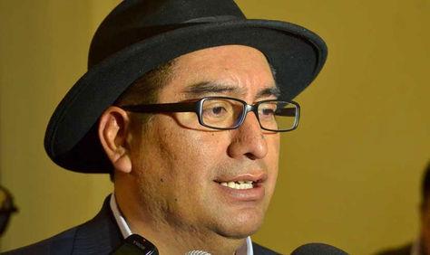Freddy Sanabria