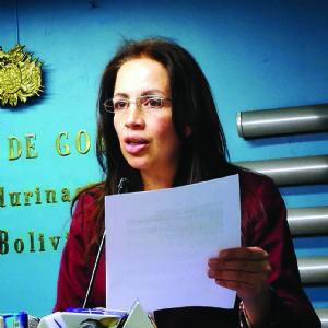 """En 2014 el pasaporte de Ortiz fue """"marcado"""", según medio de EEUU"""