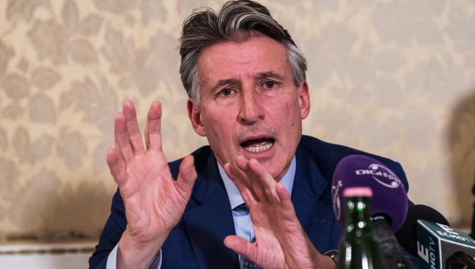 El británico Sebastian Coe, presidente de la Federación Internacional de Atletismo (IAAF), asegura que el nuevo ranking impulsará y dará forma al sistema de competición global, incluida la entrada en los Campeonatos del Mundo y los Juegos Olímpicos