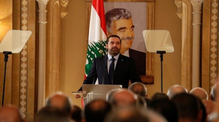 Saad Hariri volverá a ser primer ministro (Reuters)