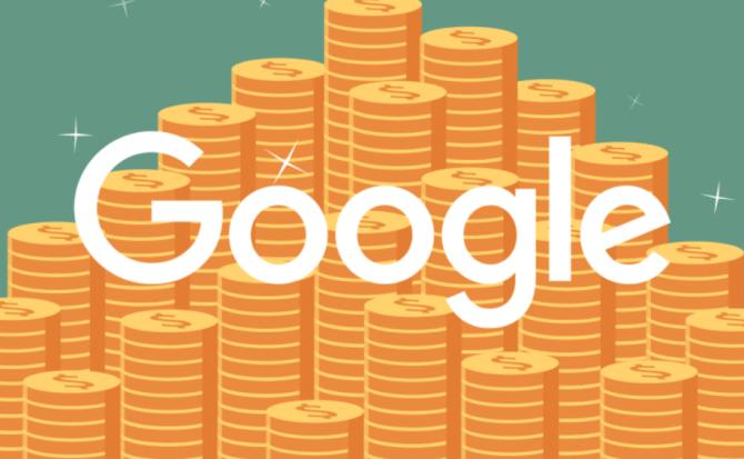 La Unión Europea ultima los detalles de una nueva multa a Google