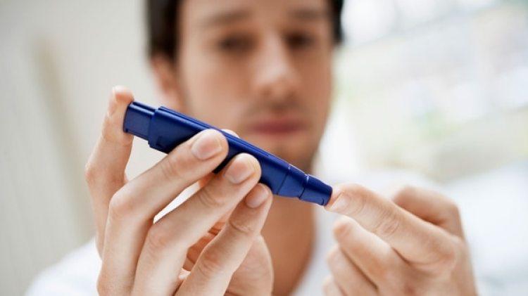 La diabetes afecta a más de 425 millones de personas en el mundo (Getty)