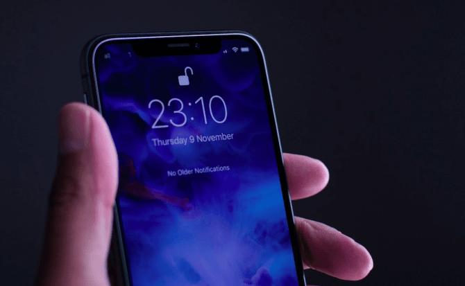 Apple y la seguridad del iPhone, de nuevo en el punto de mira tras el tiroteo de Texas