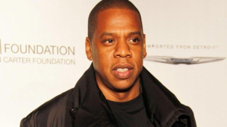 Esta figura del rap estadounidense es cercano a alguno de sus más famosos representantes como Jay-Z
