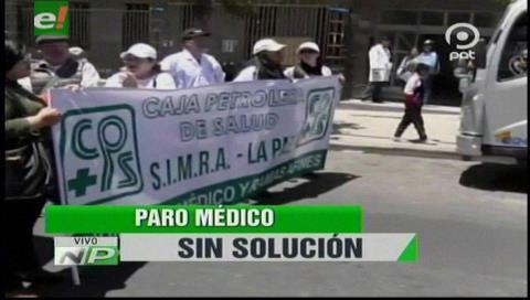 Video titulares de noticias de TV – Bolivia, mediodía del sábado 25 de noviembre de 2017