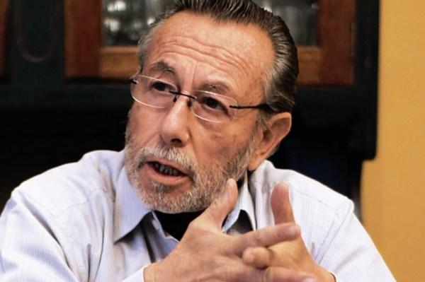 Del Granado propone tres acciones en contra del fallo del TCP