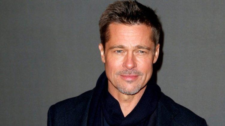 """Brad Pitt es el prototipo de habitante que está buscando el Gobierno para que Argentina se transforme en un país cool. """"La versión femenina es Uma Thurman. Aunque también nos bancamos una latina como Eva Mendes. No más""""."""