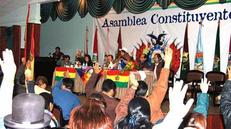 asamblea-constituyente