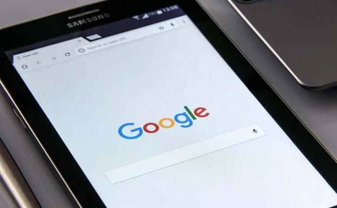 Google le dará jaque mate a las apps de Chrome este diciembre