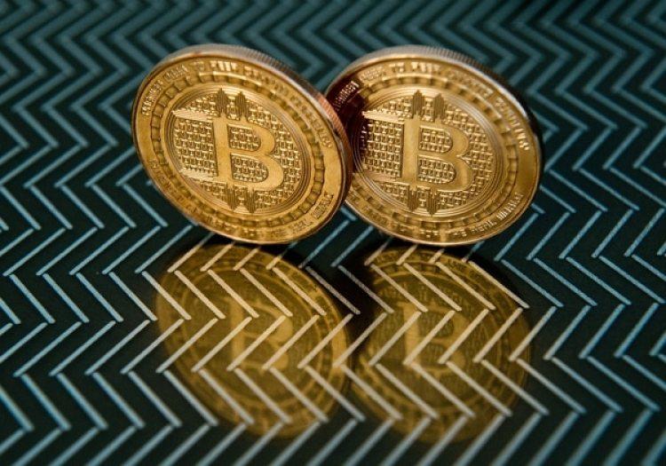 Bitcoin, uno de los impactos del año
