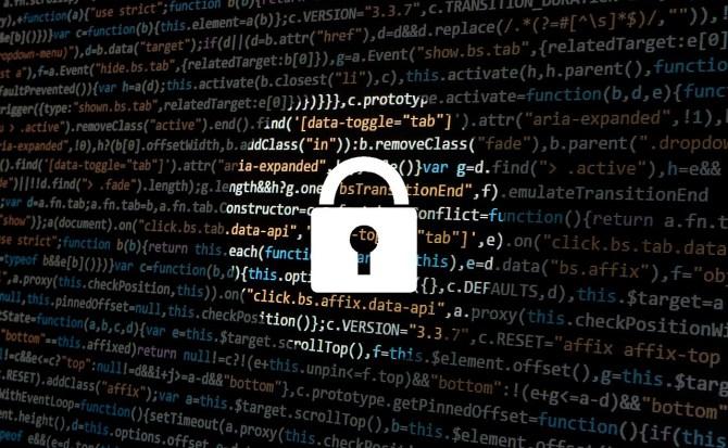 Tres hombres se declaran culpables de los ciberataques masivos en 2016
