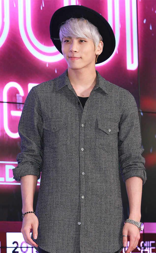 Jong-Hyun