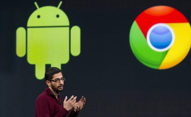El adblocker de Chrome llegará el 15 de febrero