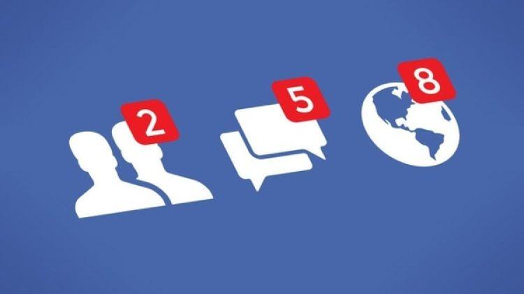 """Facebook, """"como empresa dominante, debe tener en cuenta que sus usuarios no pueden cambiar a otras redes sociales"""" y que la participación en su red """"está condicionada a registrarse y aprobar sin restricciones sus condiciones de uso"""""""