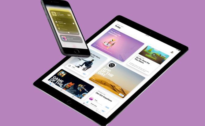 """Una sola app para gobernarlos a todos: el """"cross-platform"""" de Apple llegaría en 2018"""