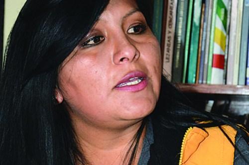 Chapetón denuncia a exalcalde por millonario daño económico