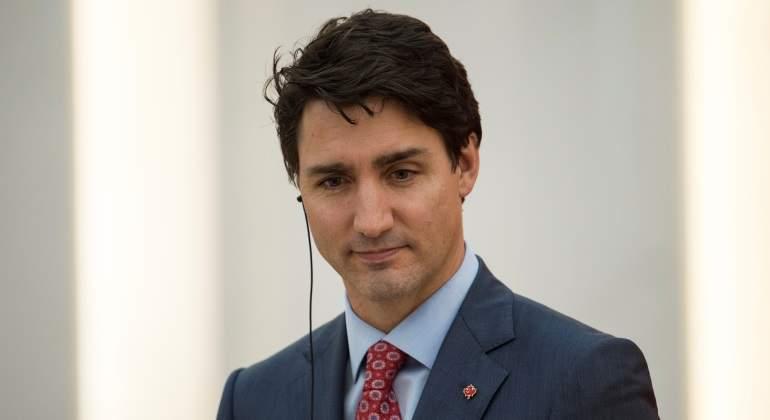 Justin-Trudeau-770-reuters.jpg