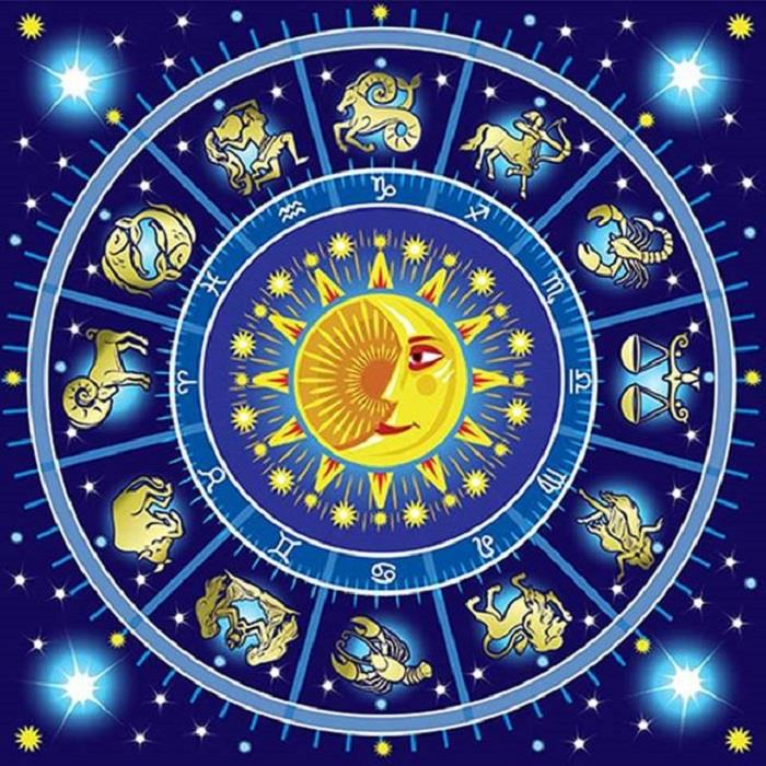 Horóscopo del lunes 25 de diciembre del 2017 de Josie Diez Canseco