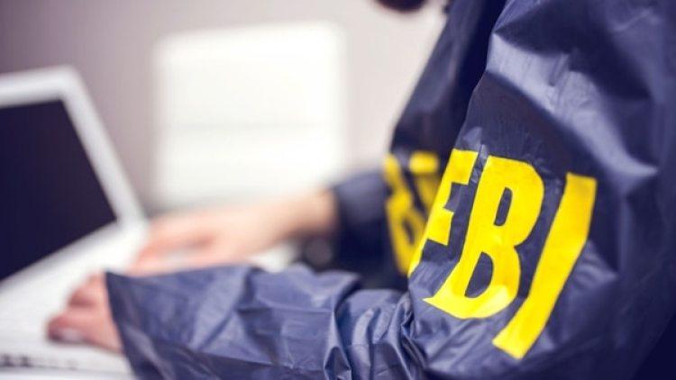 El FBI investiga las denuncias de corrupción en Puerto Rico (iStock)
