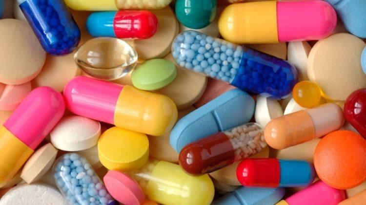 En Cuba faltan hoy 49 medicamentos, de ellos 44 de producción nacional y cinco importados