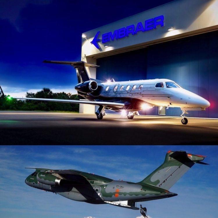 La división comercial de Embraer resulta atractiva para Boeing dado que sumaría aeronaves pequeñas y medianas a la cartera de productos para la región, pero expertos aseguran que es la rama de defensa la que imposibilitaría la venta para la firma norteamericana