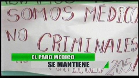 Video titulares de noticias de TV – Bolivia, noche del miércoles 27 de diciembre de 2017