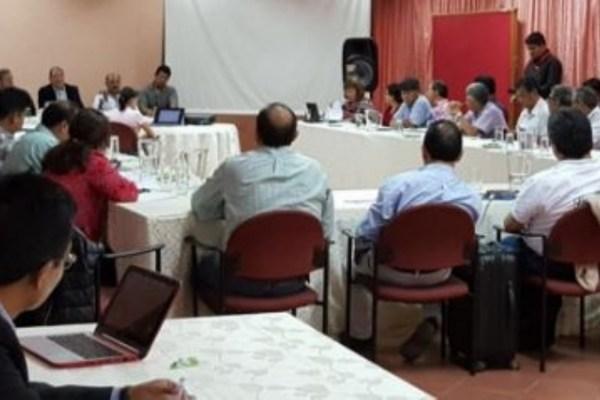 Colegio Médico consultará con sus bases avances del diálogo con el Gobierno