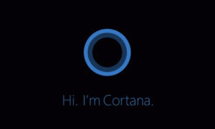Cortana