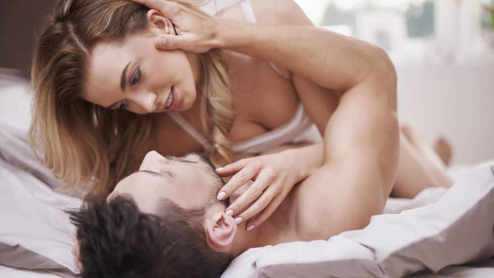Asi Sera El Sexo En 2050 Segun Los Expertos Y Habra Muchas