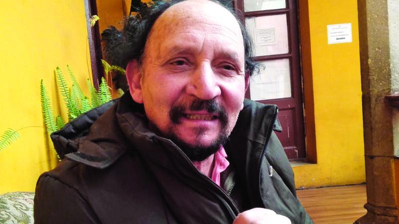 """""""Movilicé a Potosí para revertir concesiones, yo no firmé la ley"""""""