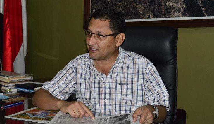 Alcaldía de Tarija se presenta como víctima en el juicio contra Oscar Montes