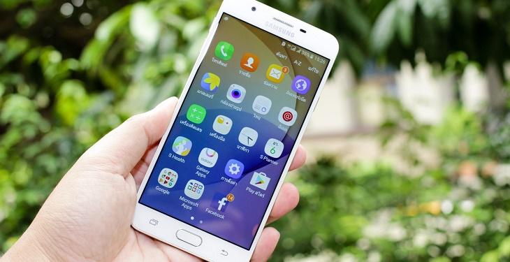 Con estas aplicaciones tu móvil será mucho más útil