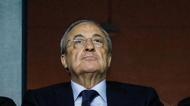 rodrigo, el fichaje que le costaria 120 millones de euros al real madrid