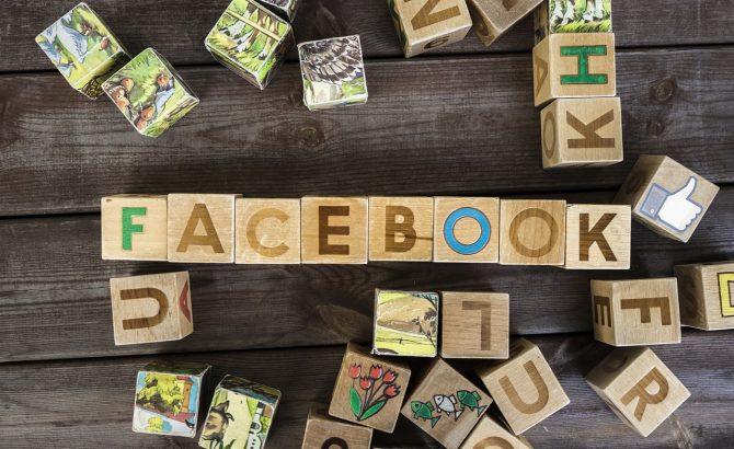 Facebook elimina 5.000 categorías de anuncios para evitar la discriminación