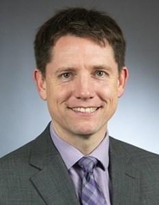 Rep. Todd Lippert