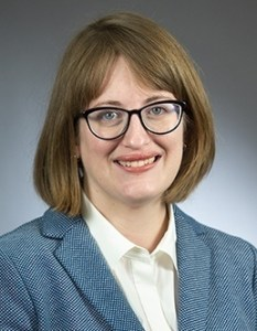 Rep. Ann Clafin