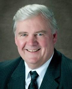 Sen. Greg Clausen