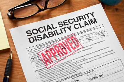 H  R  1407, ALS Disability Insurance Access Act of 2019  – CD2 Action