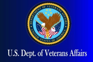 H. R. 96, to require the Secretary of Veterans Affairs to furnish dental care in the same manner as any other medical service.