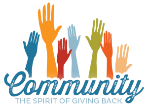 H. R. 1458, Keep Community Service Local Act.