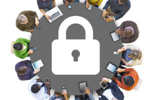 H. R. 1592, Cybersecurity Skills Integration Act.