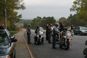 H. Res. 255, Promoting awareness of motorcycle profiling and prevent instances of profiling.