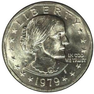 H. R. 1923, Women's History and Nineteenth Amendment Centennial Quarter Dollar Coin Program Act.