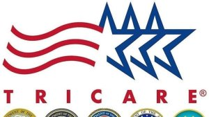 H. R. 613, TRICARE Reserve Select Improvement Act.
