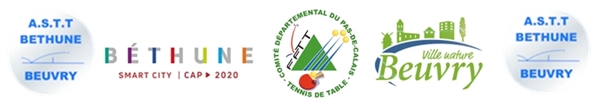 AG-2018-Logos